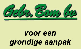 BebrBom