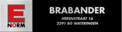 Brabander