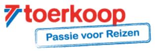 Toerkoop