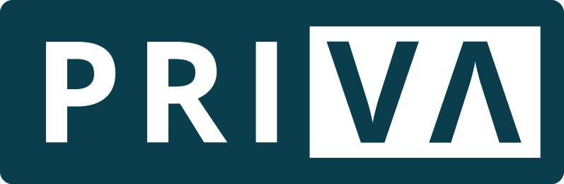 Priva_Logo_Pointers_FC