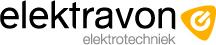 logo_elektravon