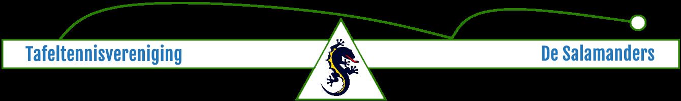 De Salamanders